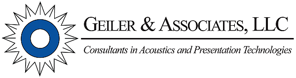 geiler and associates logo